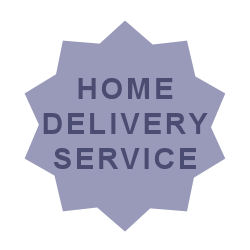 Food Delivery Carnforth